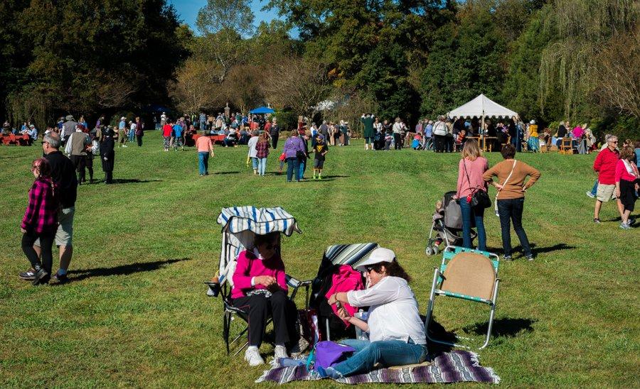 Berkeley Thanksgiving 2016-34