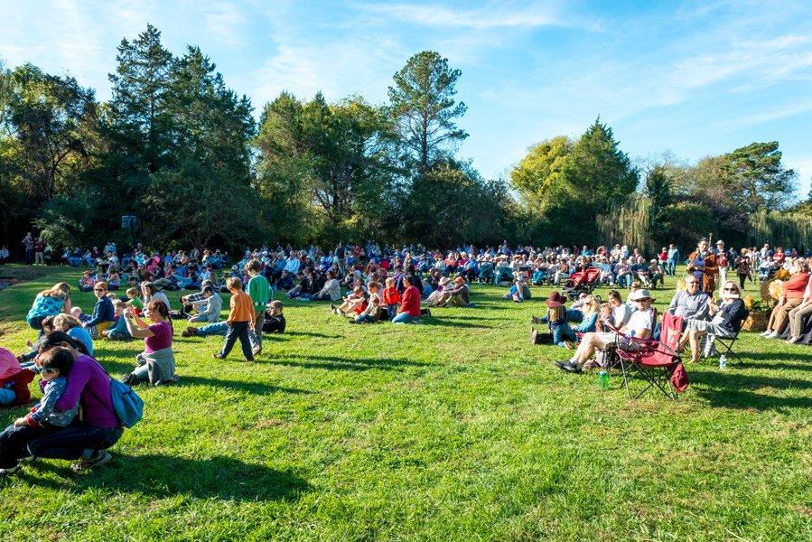 Berkeley Thanksgiving 2016-43