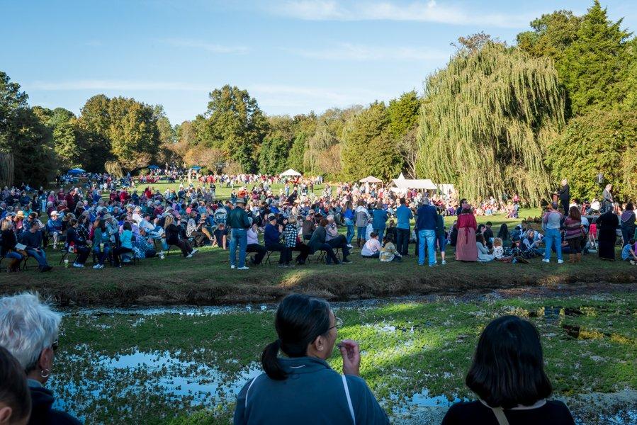 Berkeley Thanksgiving 2016-45
