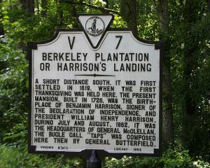 berkeley-sign